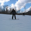 Photo: (keyword snowboarding)