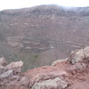 Photo: (keyword vesuvius)