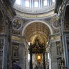 Photo: St. Peter's Basilica