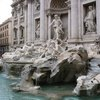 Photo: (keyword trevi)