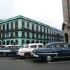 Photo: Old cars