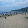 Photo: Patong beach