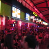 Photo: Go-go bars, Patong