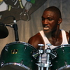 Photo: Cedric Burnside
