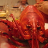 Photo: Lobster
