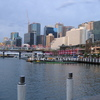 Photo: Darling Harbour