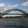 Photo: Harbour Bridge