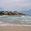 Photo: Bondi beach