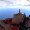 Photo: Skydiving