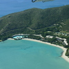 Photo: Hayman Island