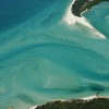 Photo: Hill Inlet