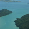 Photo: Whitsunday Islands