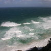 Photo: Byron Bay