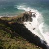 Photo: Cape Byron