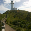 Photo: Cape Byron lighthouse