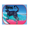 Photo: Black Dog Surfing