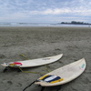 Photo: Surfboards