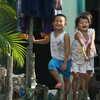 Photo: Mekong Delta