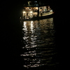 Photo: Liveaboard boat