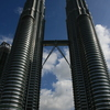 Photo: (keyword petronas)
