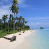 Photo: Pulau Sibuan