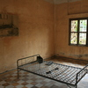 Photo: Tuol Sleng Museum