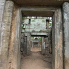 Photo: Prasat Beilaveng