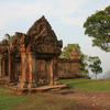 Photo: Prasat Preah Vihear