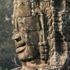Photo: (keyword cambodia)