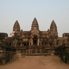 Photo: Angkor Wat