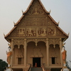 Photo: Wat That Luang Neua