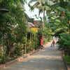 Photo: Luang Prabang