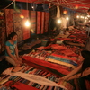 Photo: Night market