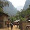Photo: Trekking trip