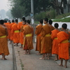 Photo: Monks