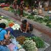 Photo: Market