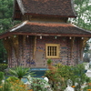 Photo: Wat Xieng Thong