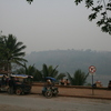 Photo: Mekong River