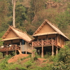Photo: Nong Khiaw River Side bungalows