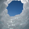 Photo: Igloo