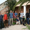 Photo: Group photo