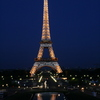 Photo: (keyword eiffel)