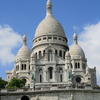 Photo: Sacre Coeur