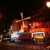 Photo: Moulin Rouge