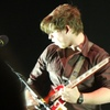 Photo: Matthew Followill