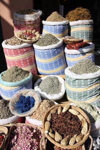 Photo: Herbs