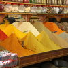 Photo: Spice shop