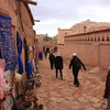 Photo: Ait Benhaddou