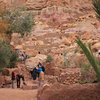 Photo: (keyword benhaddou)