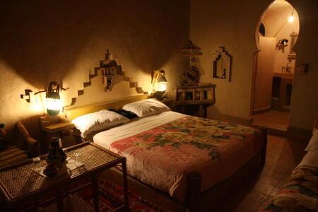 Photo: My room
